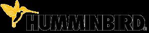 humminbird marine