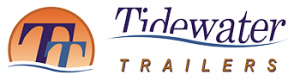 tidewater trailers