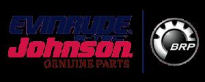 johnson_evinrude_logo
